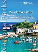 National Parks  Pembrokeshire