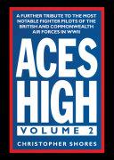 Aces High Pdf/ePub eBook