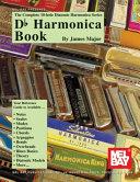 Complete 10-Hole Diatonic Harmonica Series: Db Pdf/ePub eBook