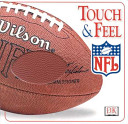 NFL Touch and Feel Book