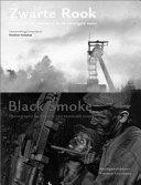 Black smoke Book