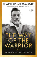 Pdf The Way of the Warrior