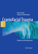 Craniofacial Trauma
