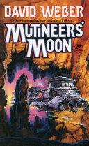Mutineer's Moon [Pdf/ePub] eBook