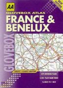 France   Benelux