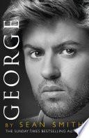 George  A Memory of George Michael