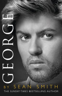 George: A Memory of George Michael