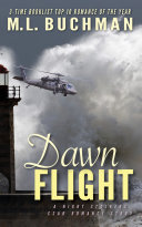 Pdf Dawn Flight