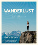 Pdf Wanderlust