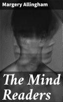 The Mind Readers Pdf/ePub eBook