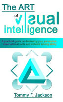 The Art of Visual Intelligence