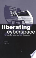 Liberating Cyberspace