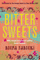 Pdf Bitter Sweets