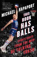 This Book Has Balls Pdf/ePub eBook