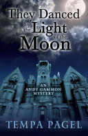 They Danced by the Light of the Moon ebook
