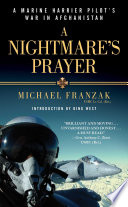 A Nightmare s Prayer