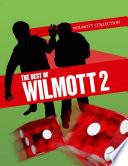 The Best of Wilmott 2