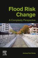 Flood Risk Change
