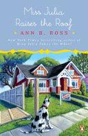 Miss Julia Raises the Roof [Pdf/ePub] eBook