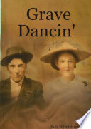 Grave Dancin  Book