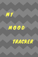 My Mood Tracker  Mood Log Book  Monitor Mental Health  Anxiety and Depression Levels