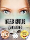 Three Rules Book PDF