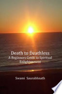 Death to Deathless