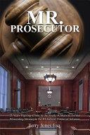 Mr  Prosecutor  HC
