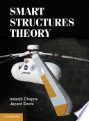 Smart Structures Theory Book