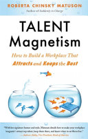 Talent Magnetism Pdf/ePub eBook