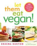 Let Them Eat Vegan!