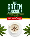 The Green Cookbook