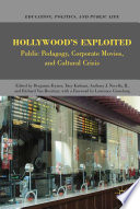 Hollywood   s Exploited