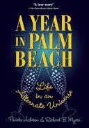 A Year In Palm Beach Book PDF