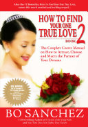 How To Find Your One True Love – Book 2 Pdf
