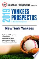 New York Yankees 2019