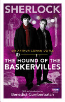 Sherlock: The Hound of the Baskervilles