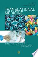 Translational Medicine Book