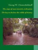 Pdf The Steps of Man Towards Civilization