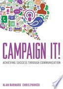 Campaign It