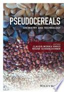 Pseudocereals Book