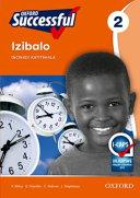 Books - Oxford Successful Mathematics Grade 2 Teachers Guide (IsiXhosa) Oxford Successful Izibalo Ibanga 2 Incwadi Katitshala | ISBN 9780195998917