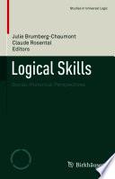 Logical Skills