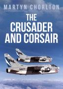 Pdf The Crusader and Corsair Telecharger