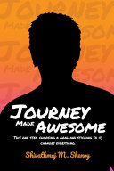 Journey Made Awesome