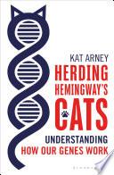 Herding Hemingway s Cats