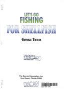 Let s Go Fishing for Shellfish