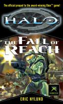 Pdf The Fall of Reach