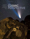 The Cosmic Perspective Book