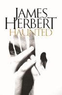 Haunted Pdf/ePub eBook
